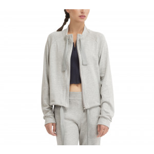 Short jacket