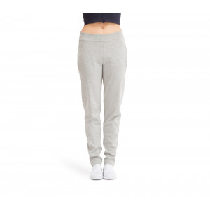 Jogging spirit pants