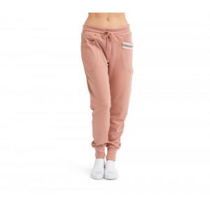 Jogger pants pants