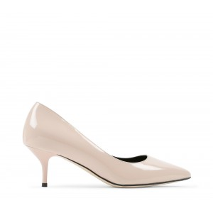 Gyzela pumps