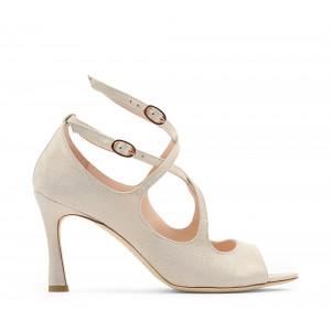 Irina sandal