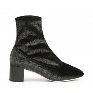 Ingrid boots