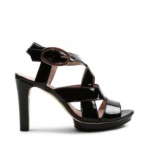 Ipanema sandal