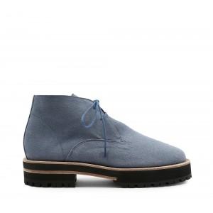 Icare oxford shoe
