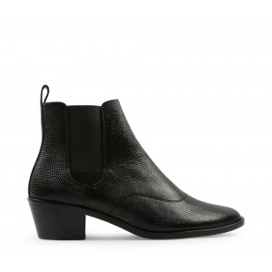 Auguste ankle boots