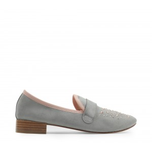 Ito loafer
