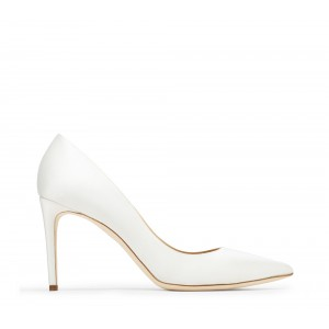 Tutu Low cut pump