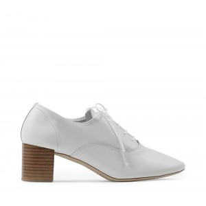 Fado Oxford Shoe
