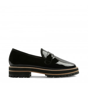 Gaylor loafers