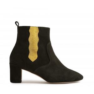 Juan boots