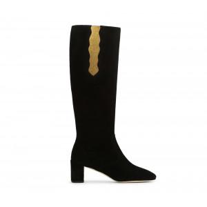 Juanita boots