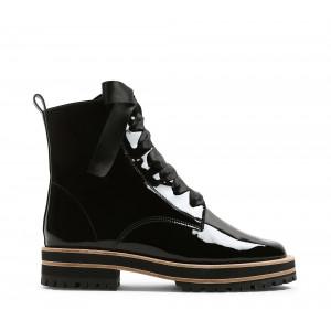 Jaba ankle boots
