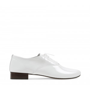 Zizi oxford-shoes