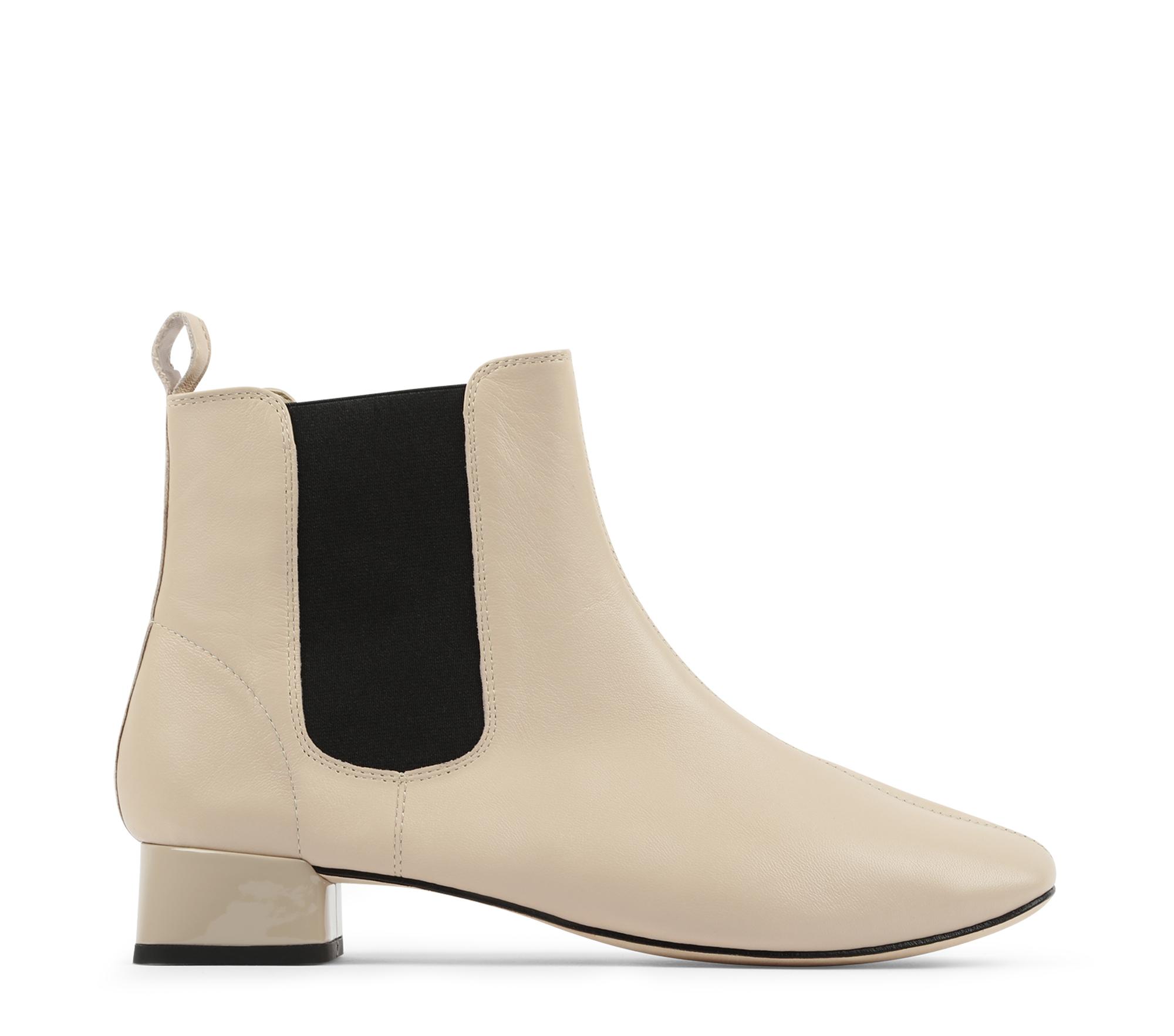 Milo boots
