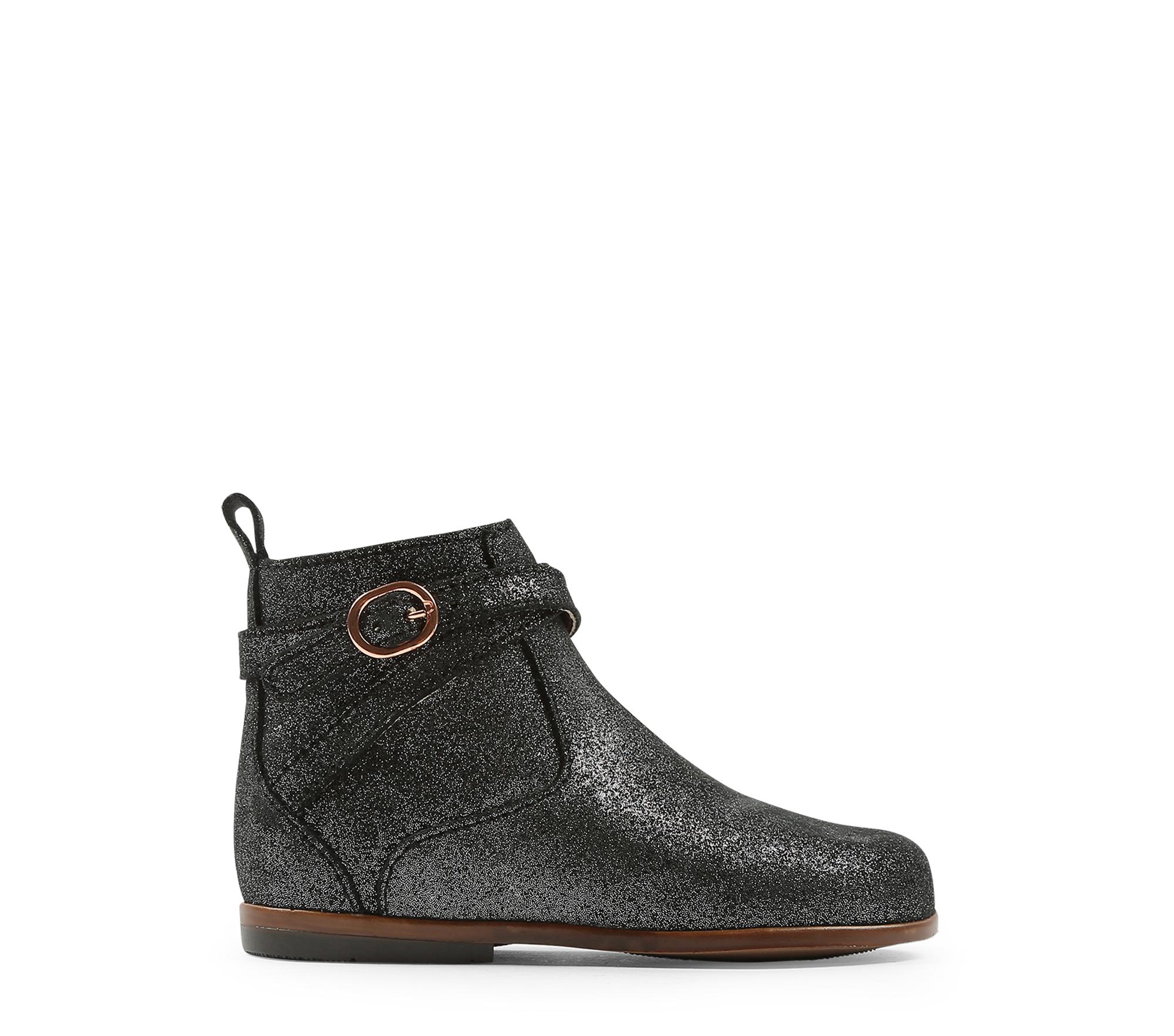 Mec boots - Baby