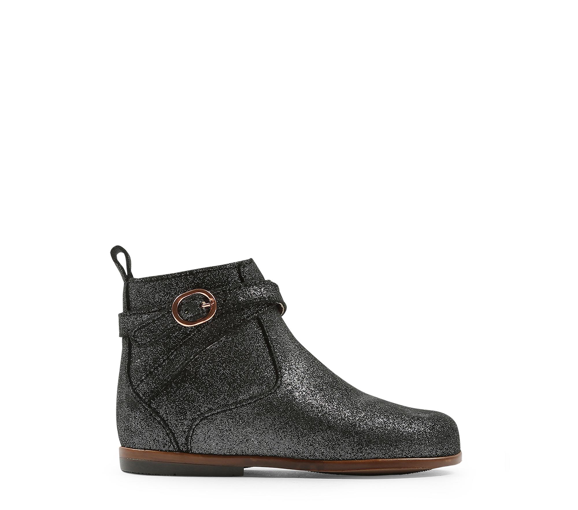 Mec boots - Toddler