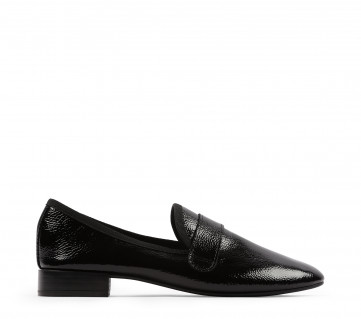 Maestro loafer - Black