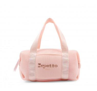 Mesh Duffle bag Size S