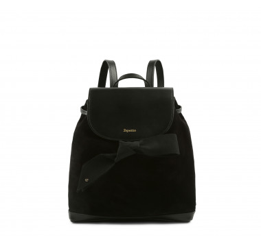 Duo backpack