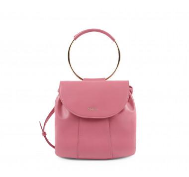 Jupon bag Small size