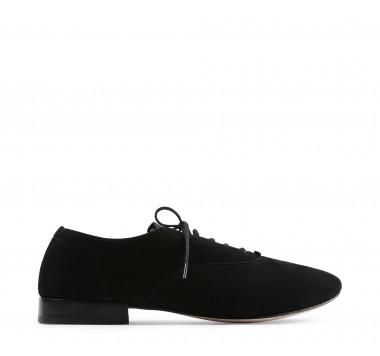 Zizi oxford shoes - Men
