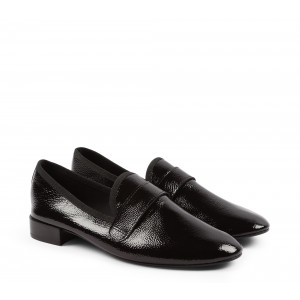 Maestro loafer