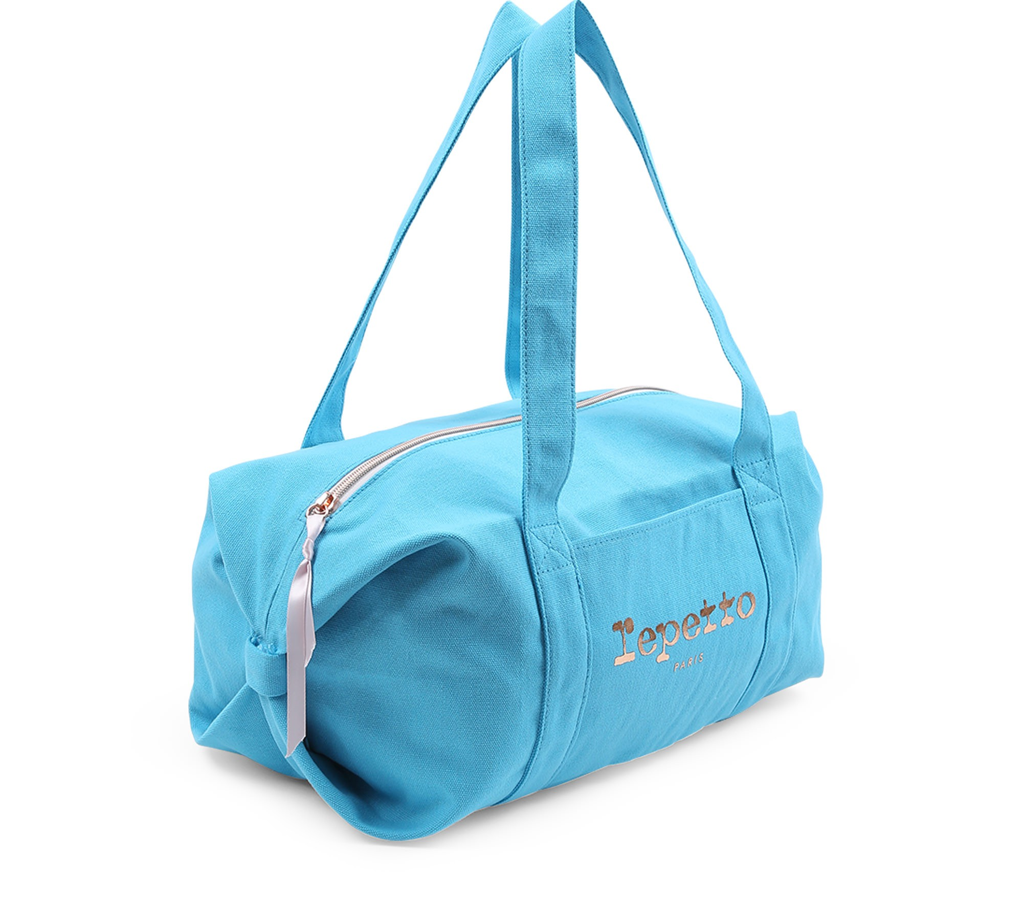 Glide medium duffle bag
