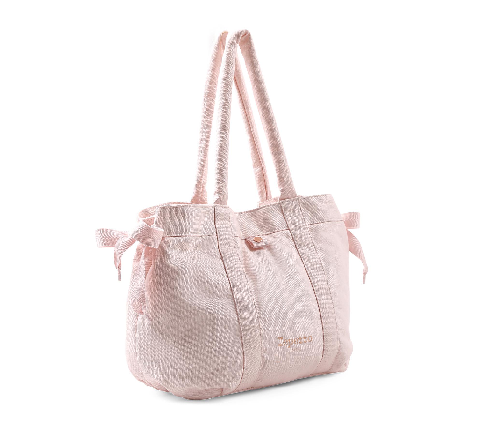 Coppélia girl backpack