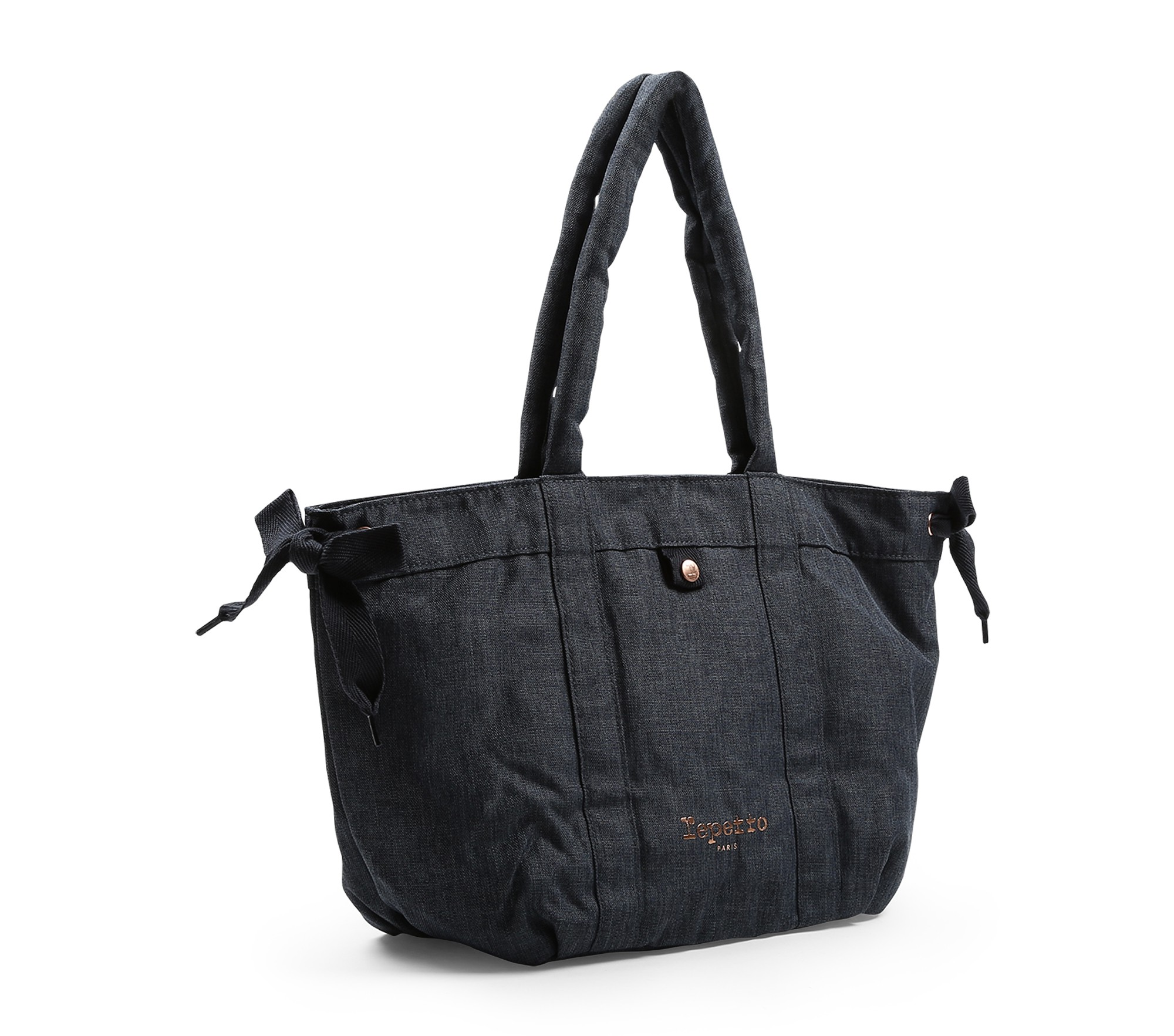 Coppélia girl handbag
