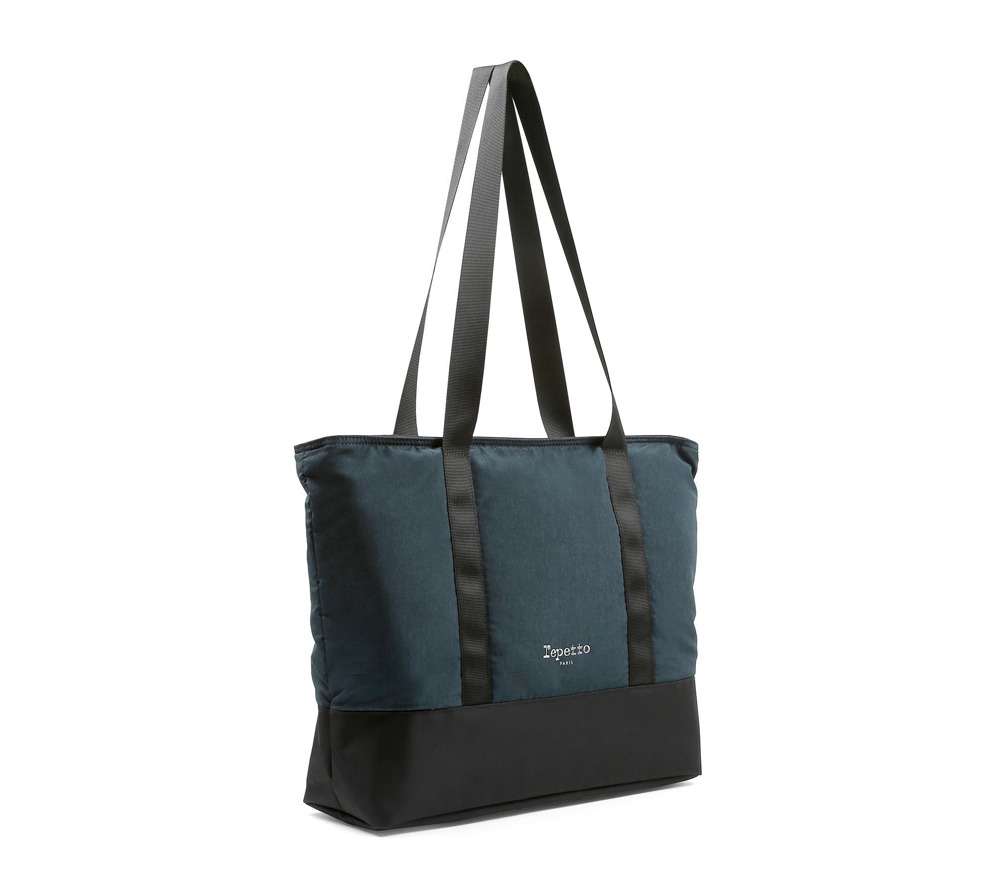Woman Boots shoulder bag