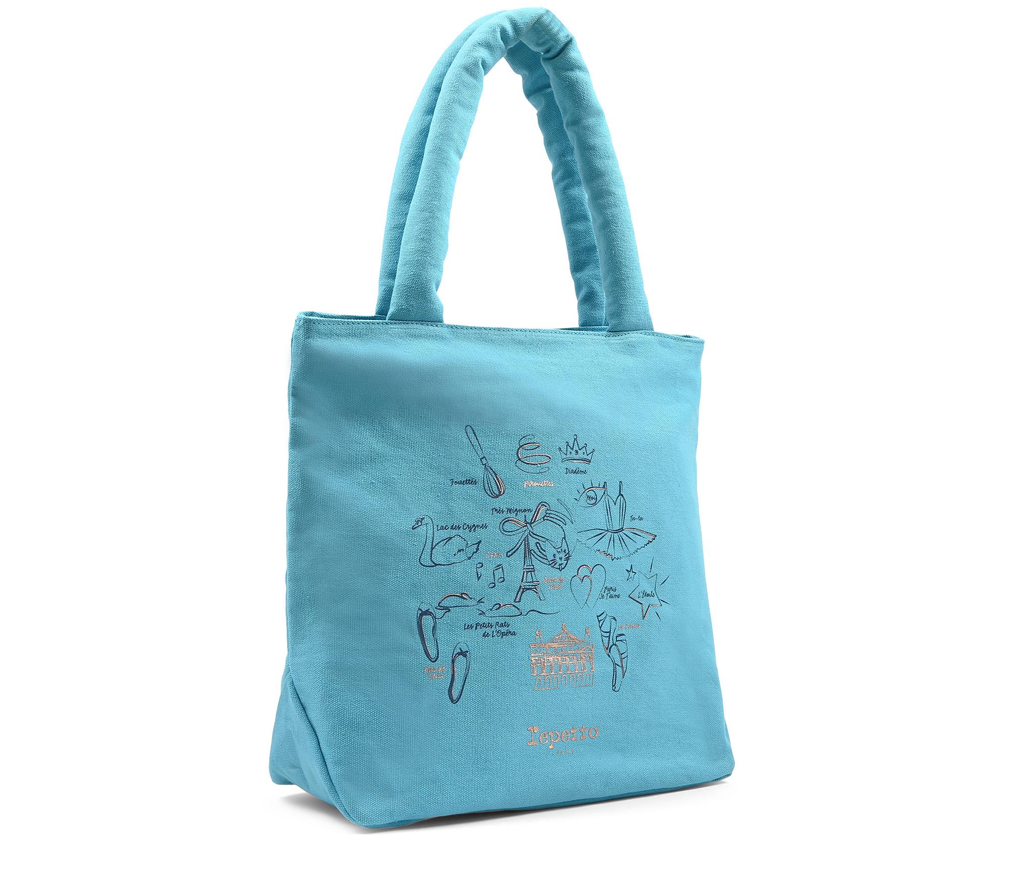 Scene girl shoulder bag