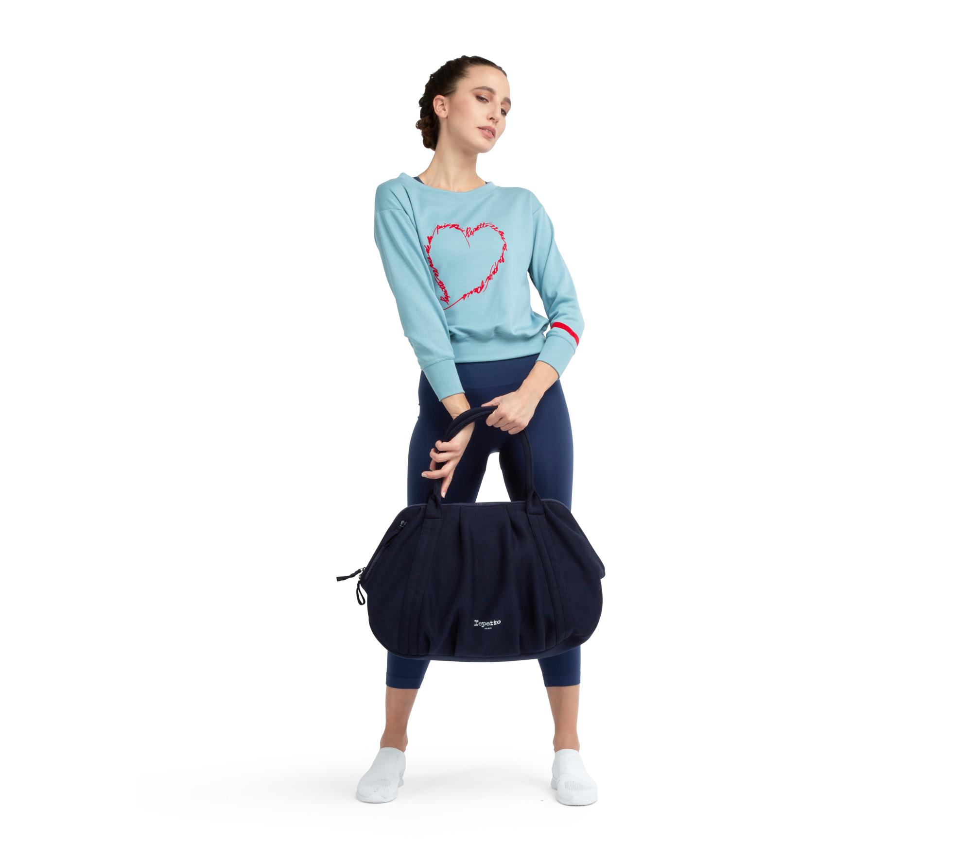 Mazurka Ladies shoulder bag