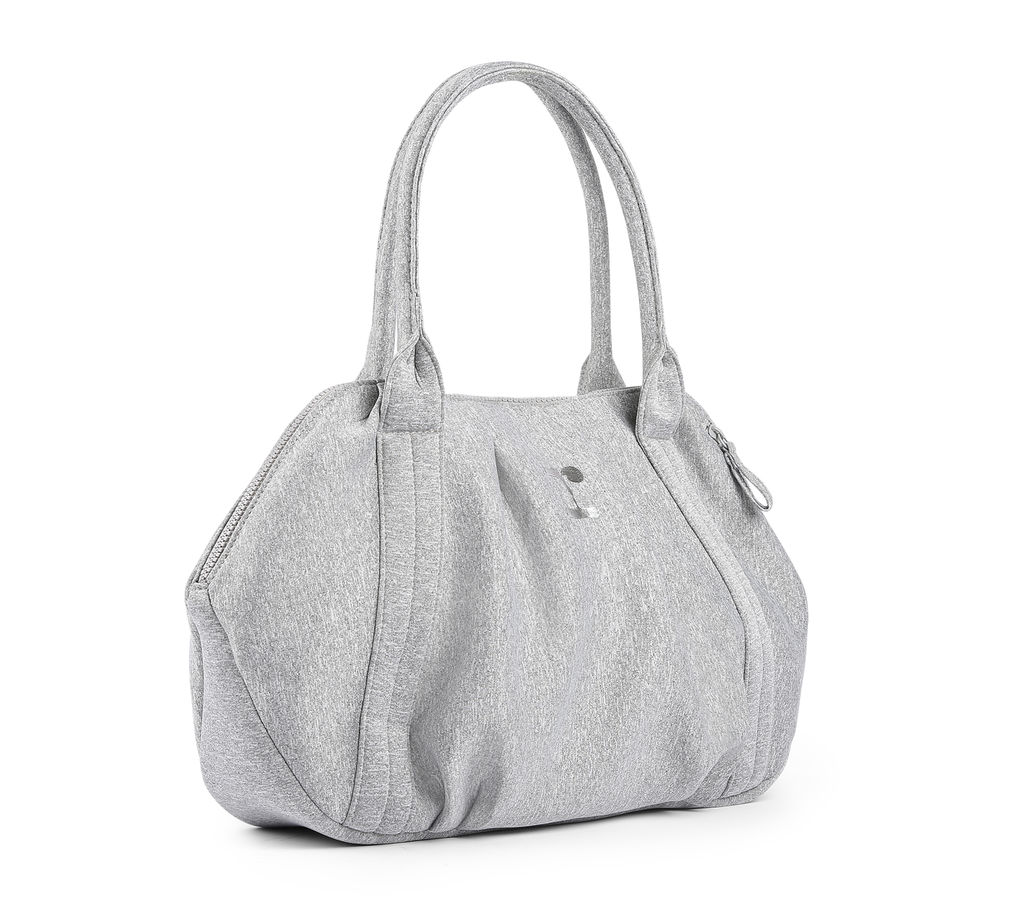 Valse Ladies Handbag