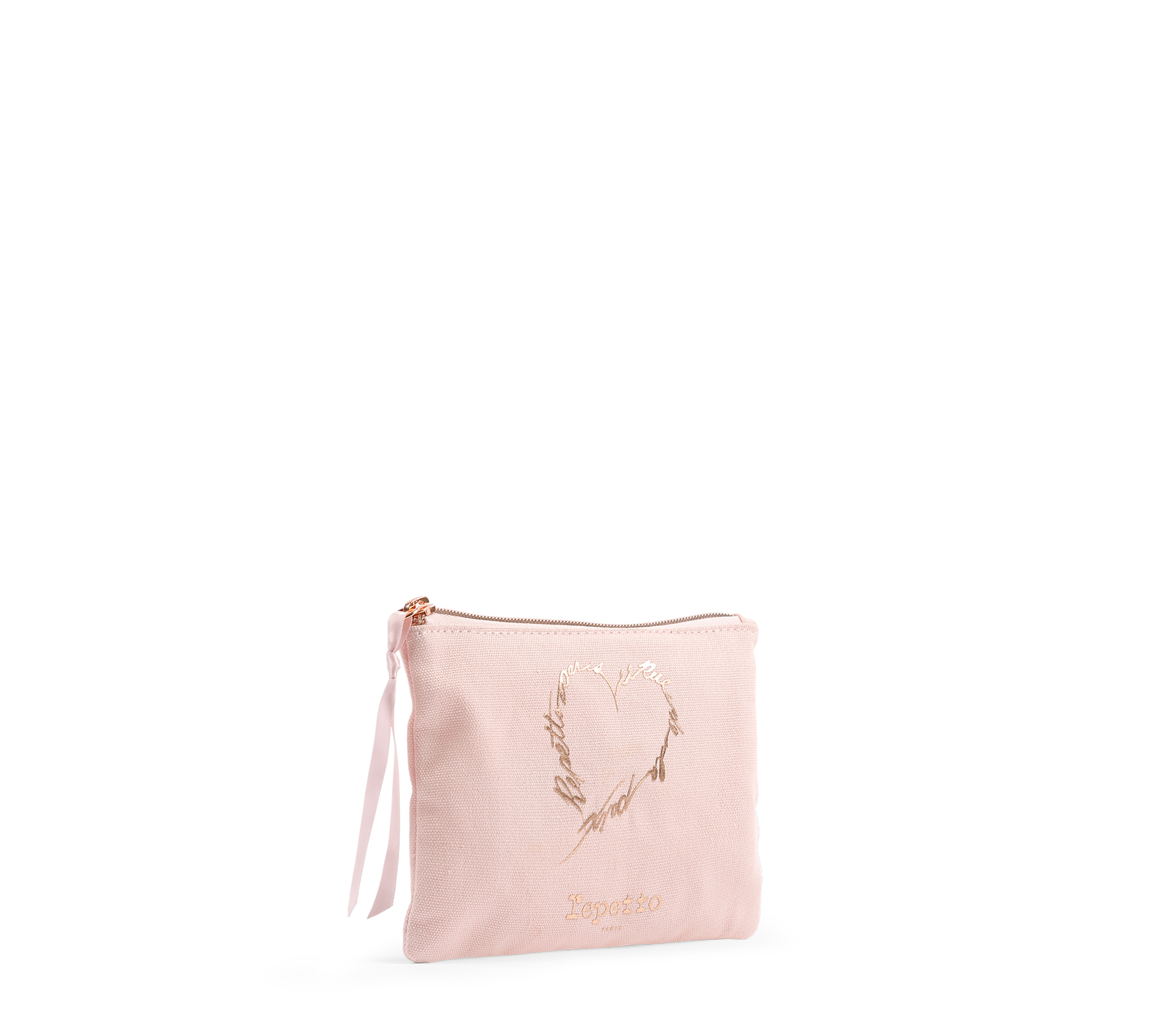 Sonate Small pouch