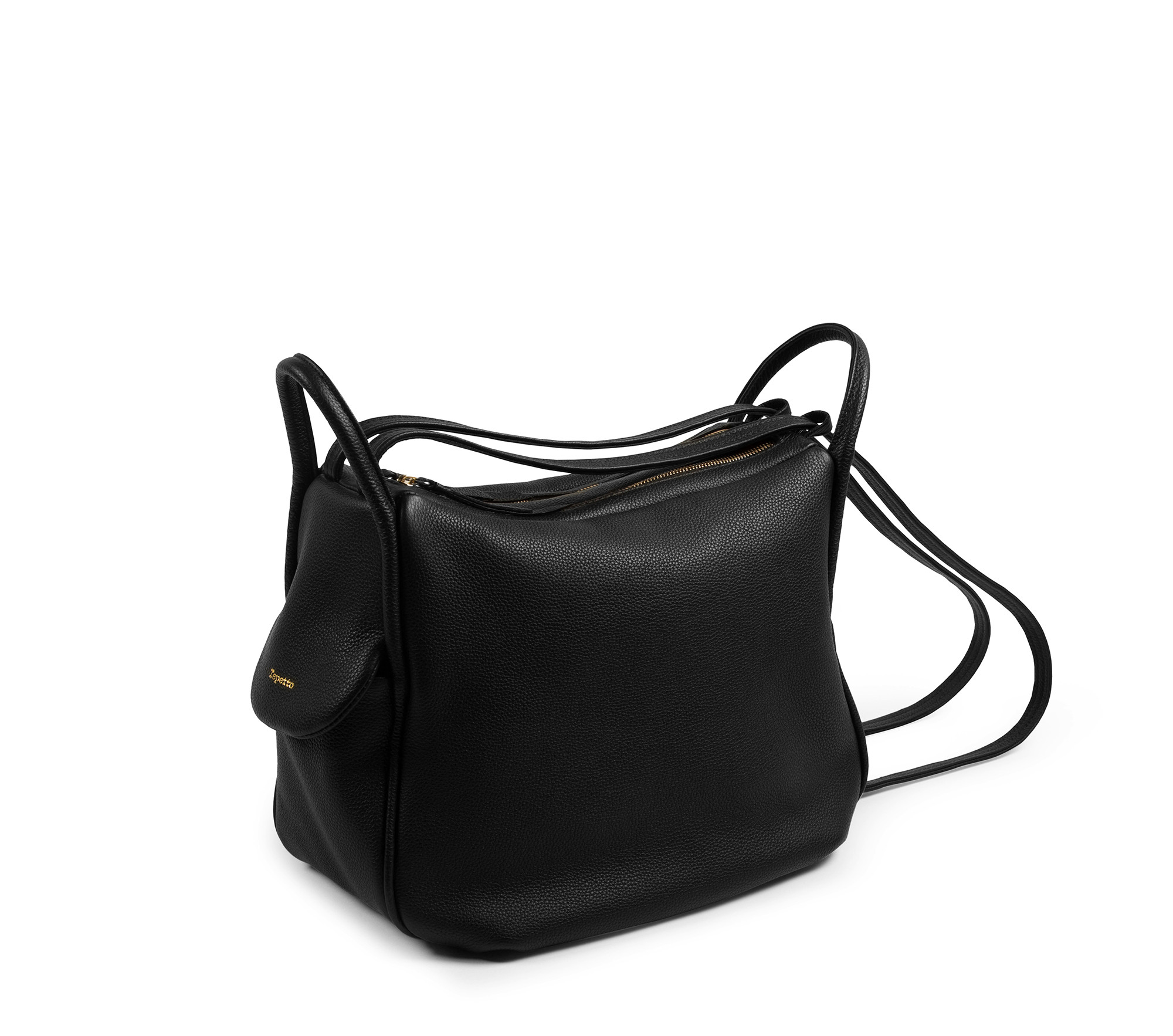 Étoile multi worn bag