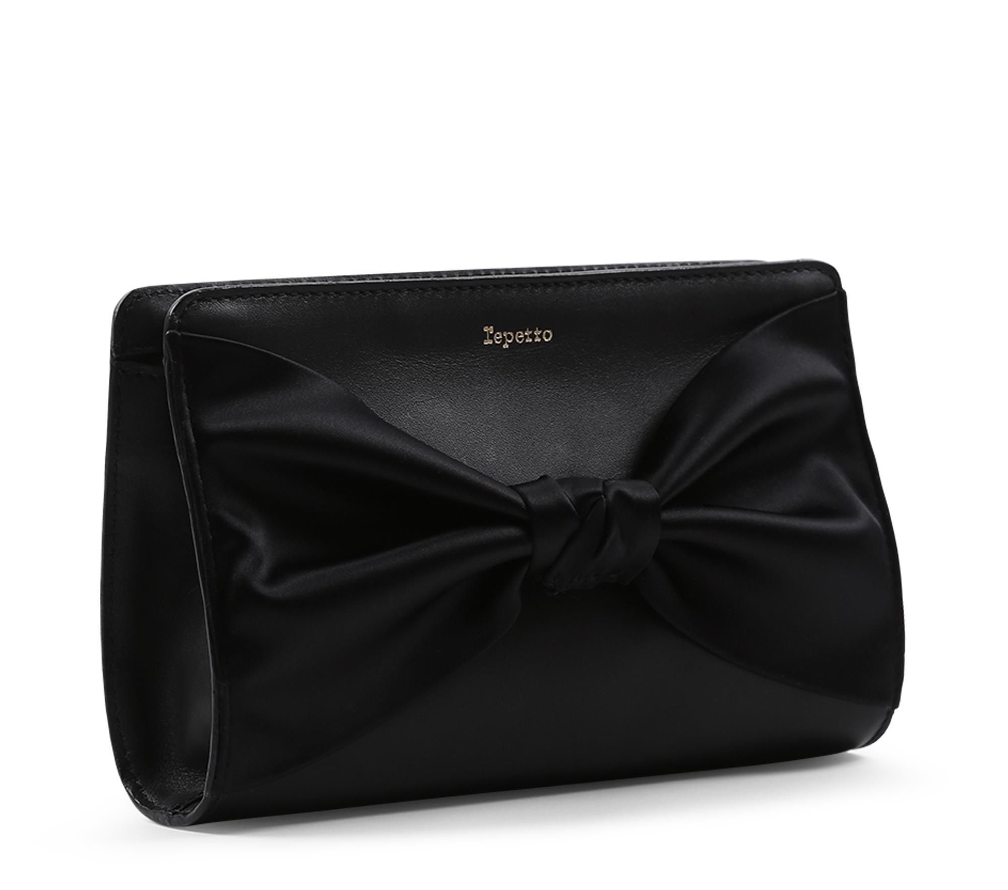 Arabesque Evening Clutch Bag