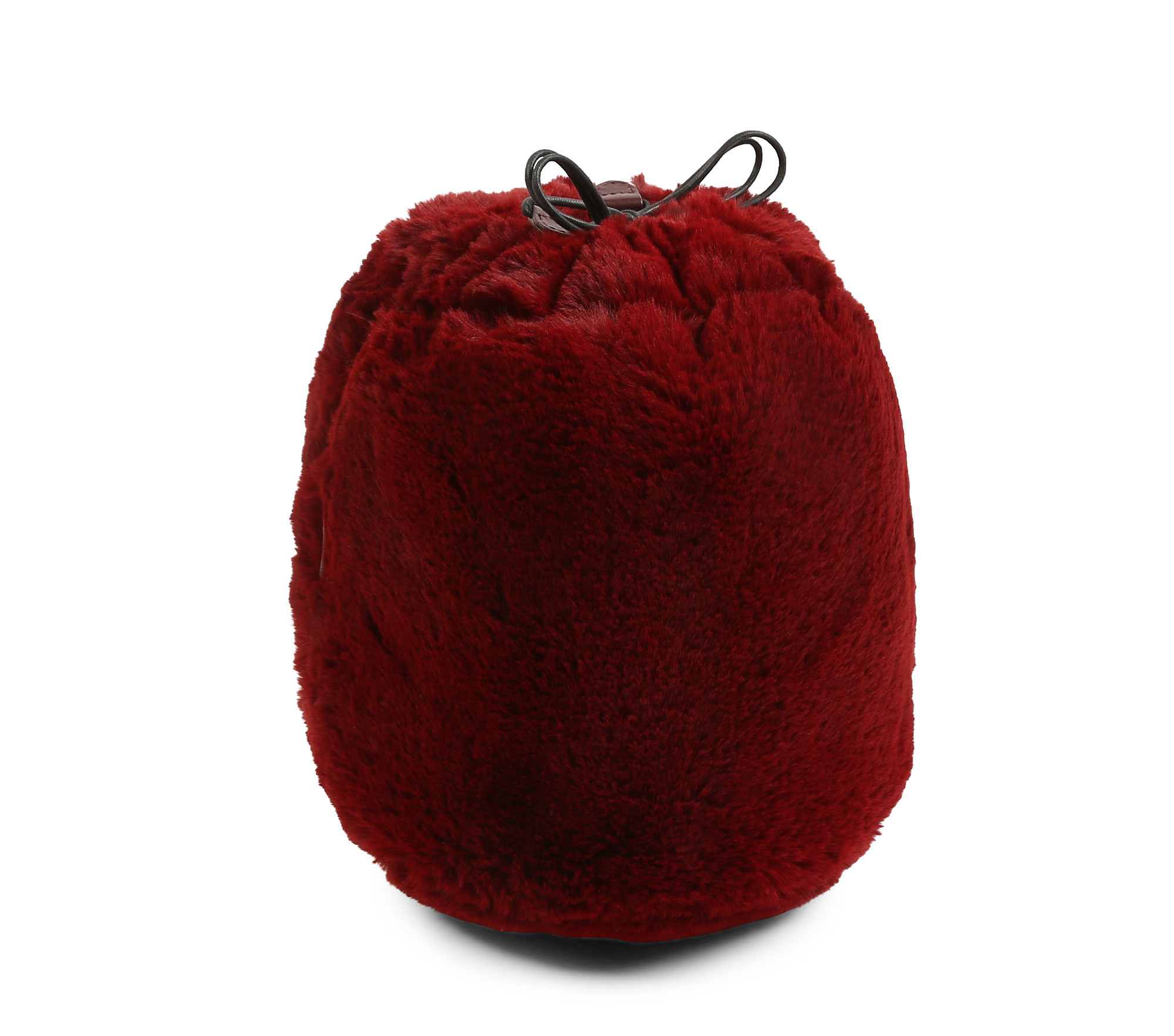 Manège Bag