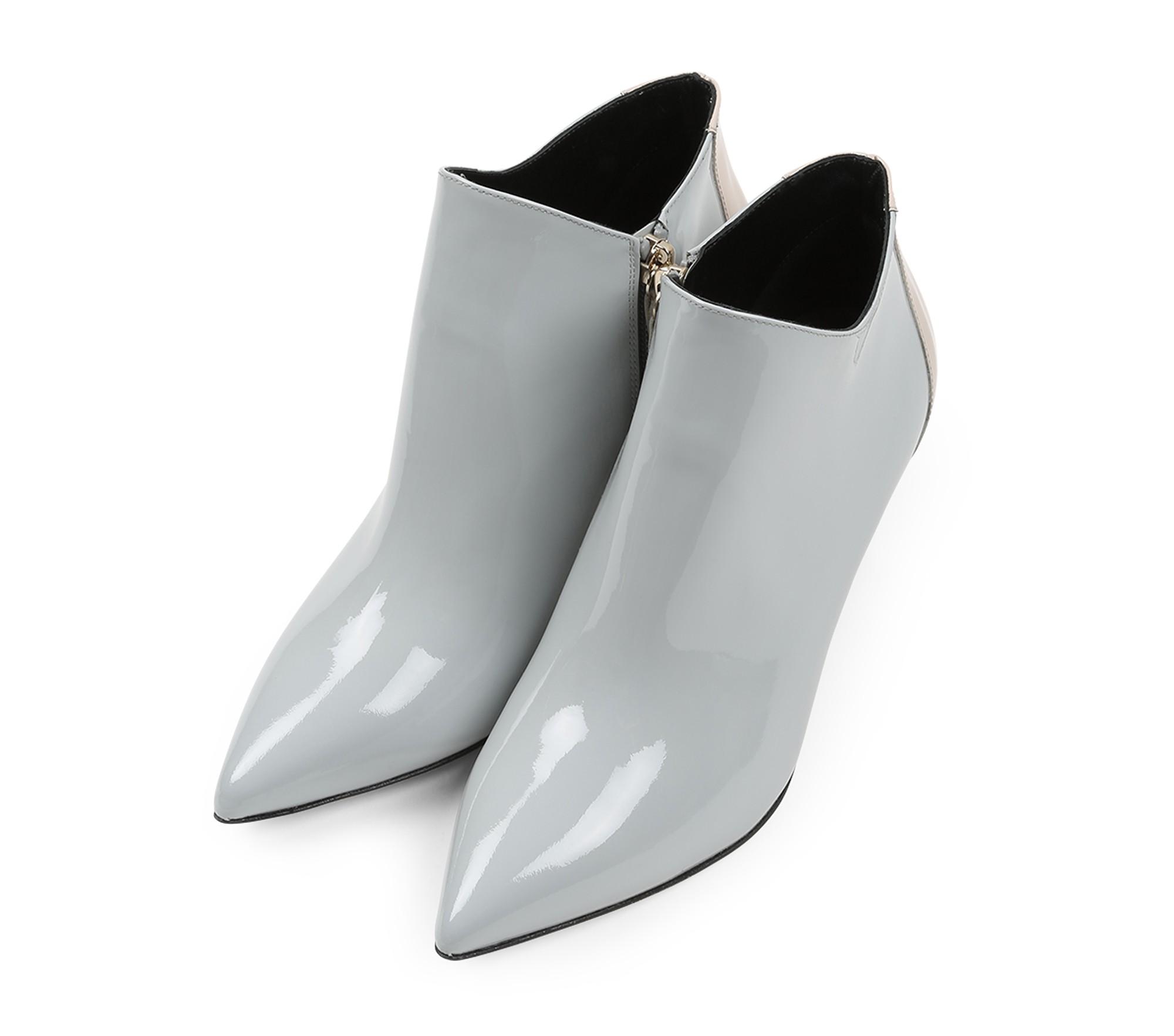 Gavotte boots