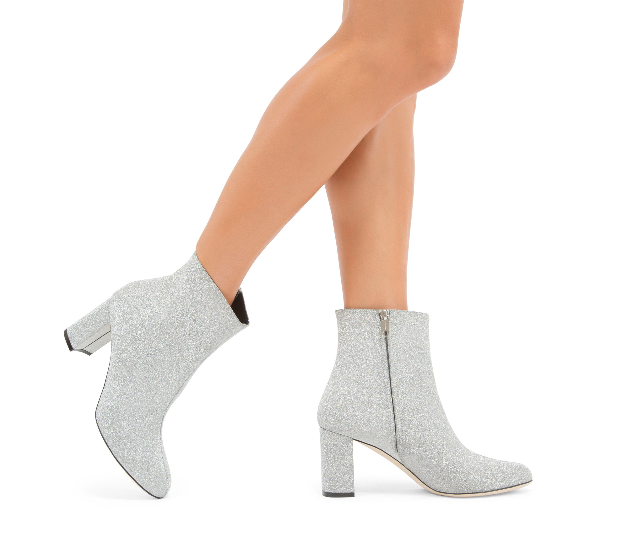 Gabin boots