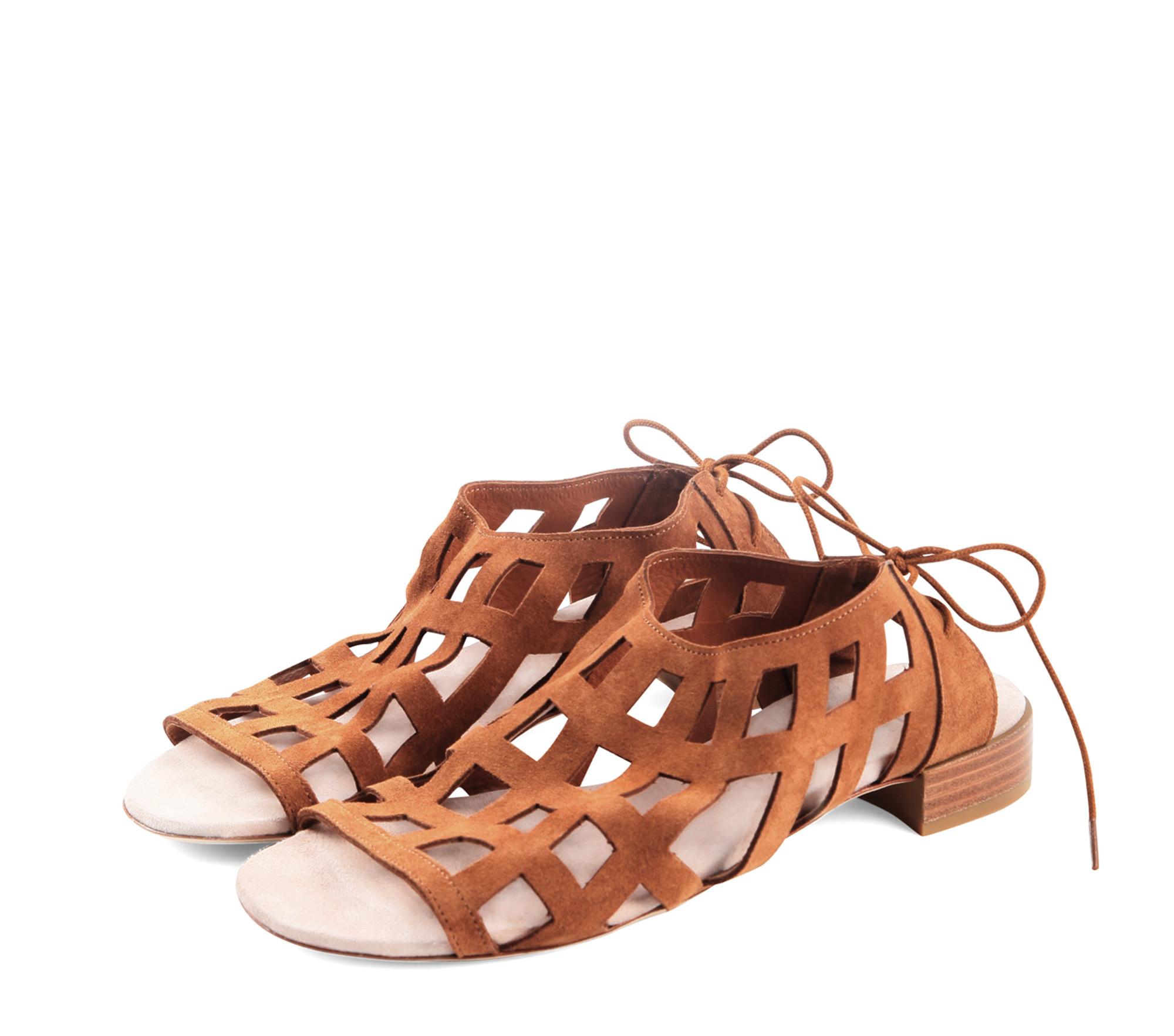 Ita sandal