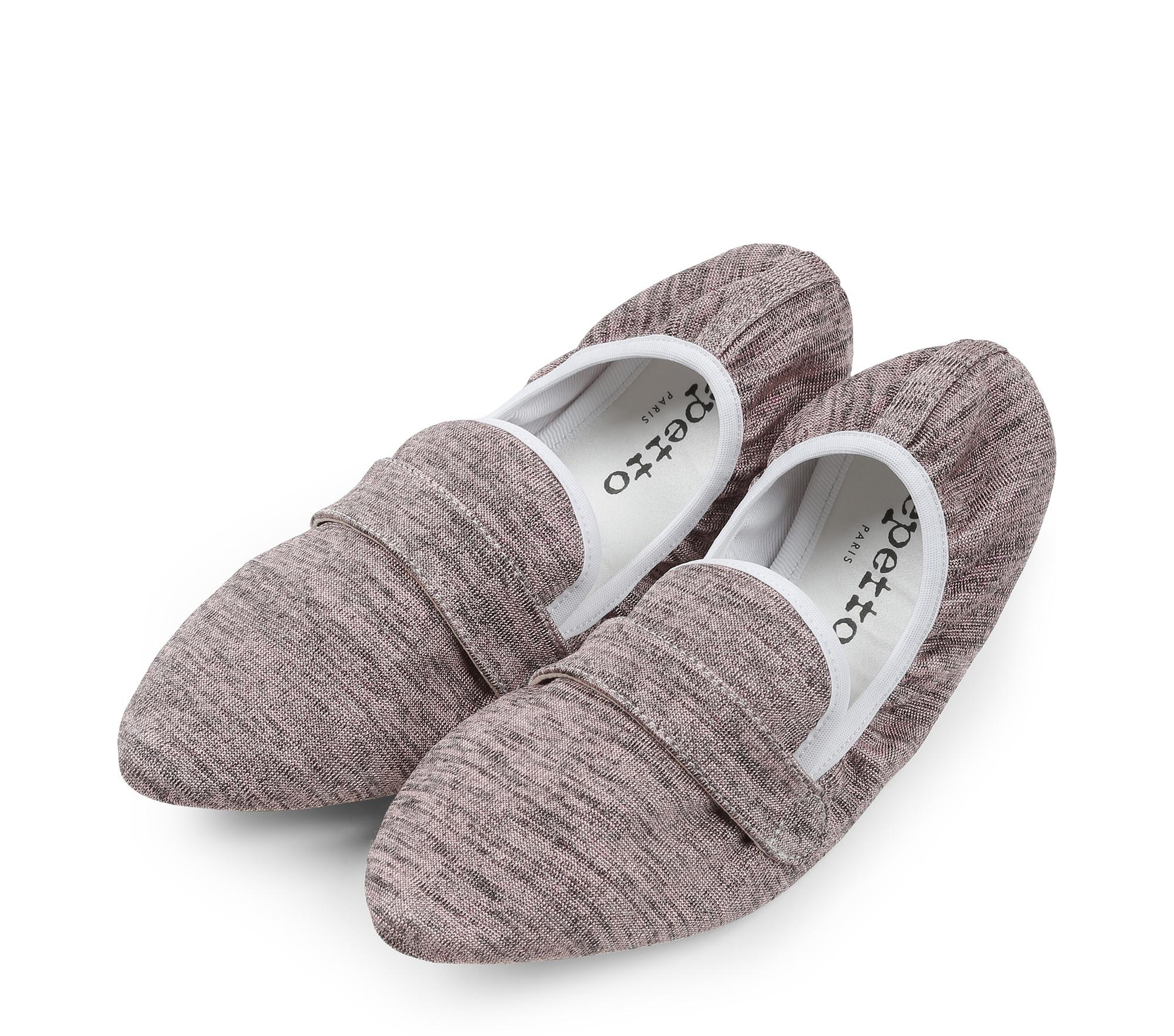 Icham indoor slipper