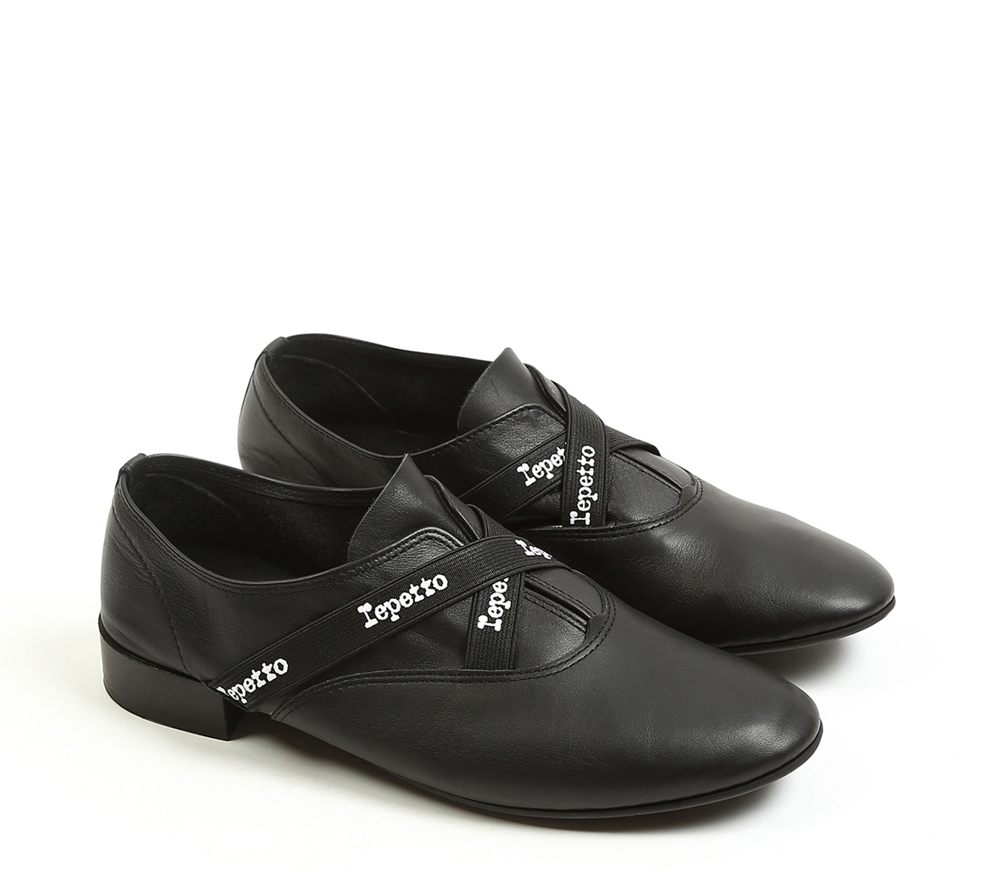 Joao oxford shoes