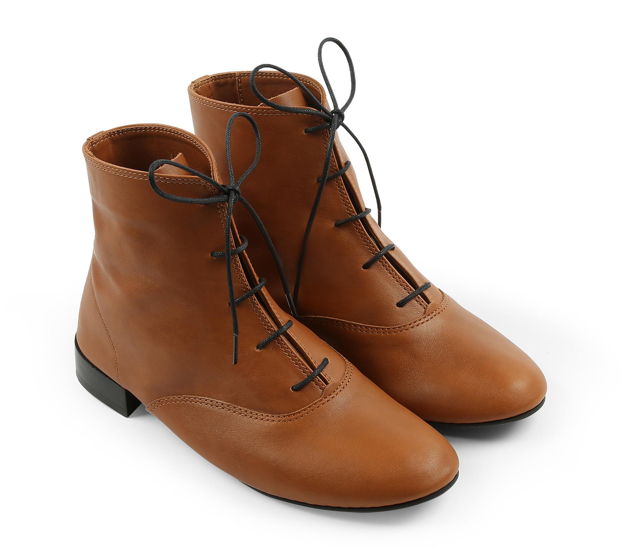 Joe oxford shoes