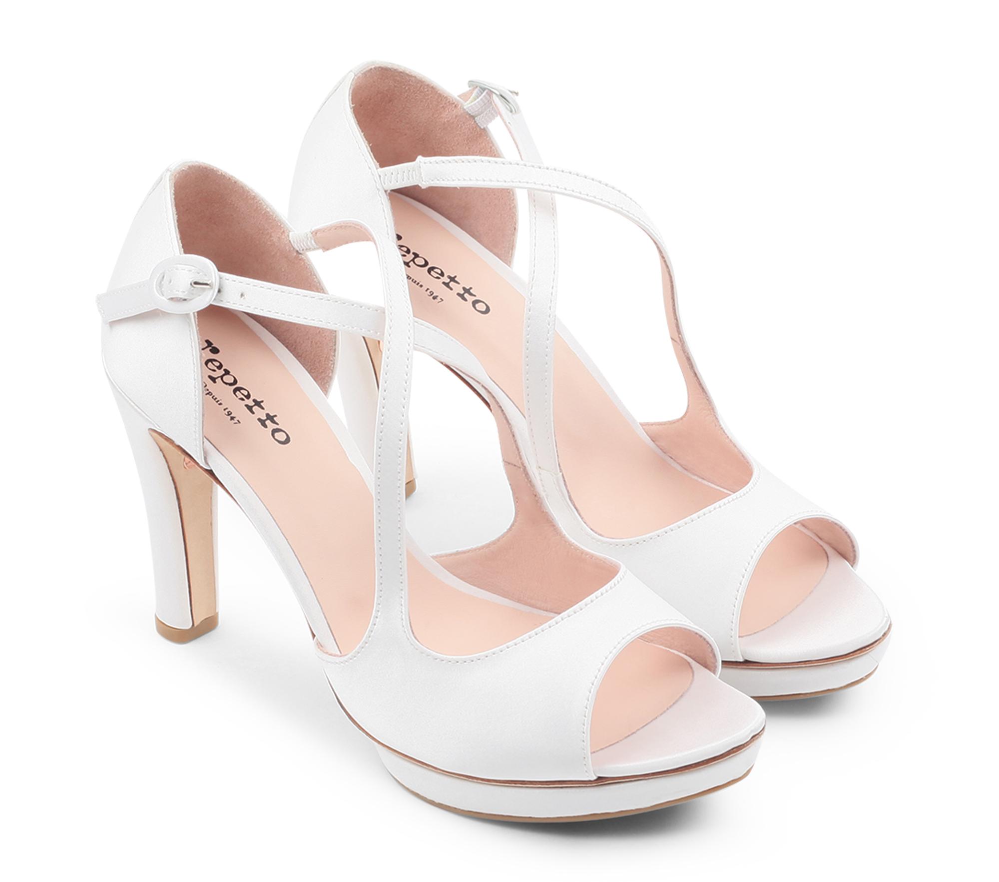 Lolita sandals