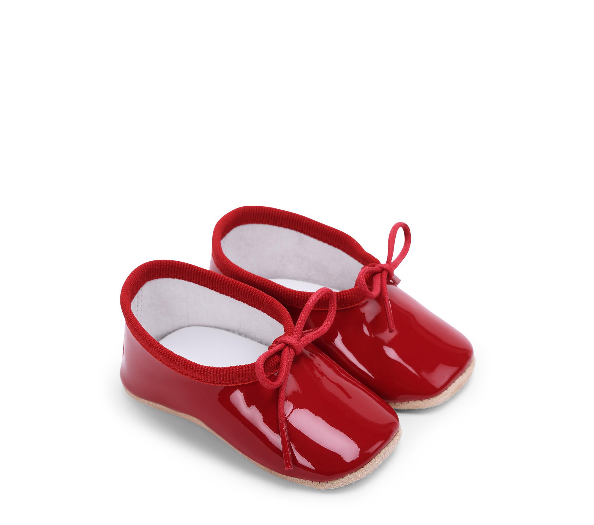 Bibi ballerinas - Baby