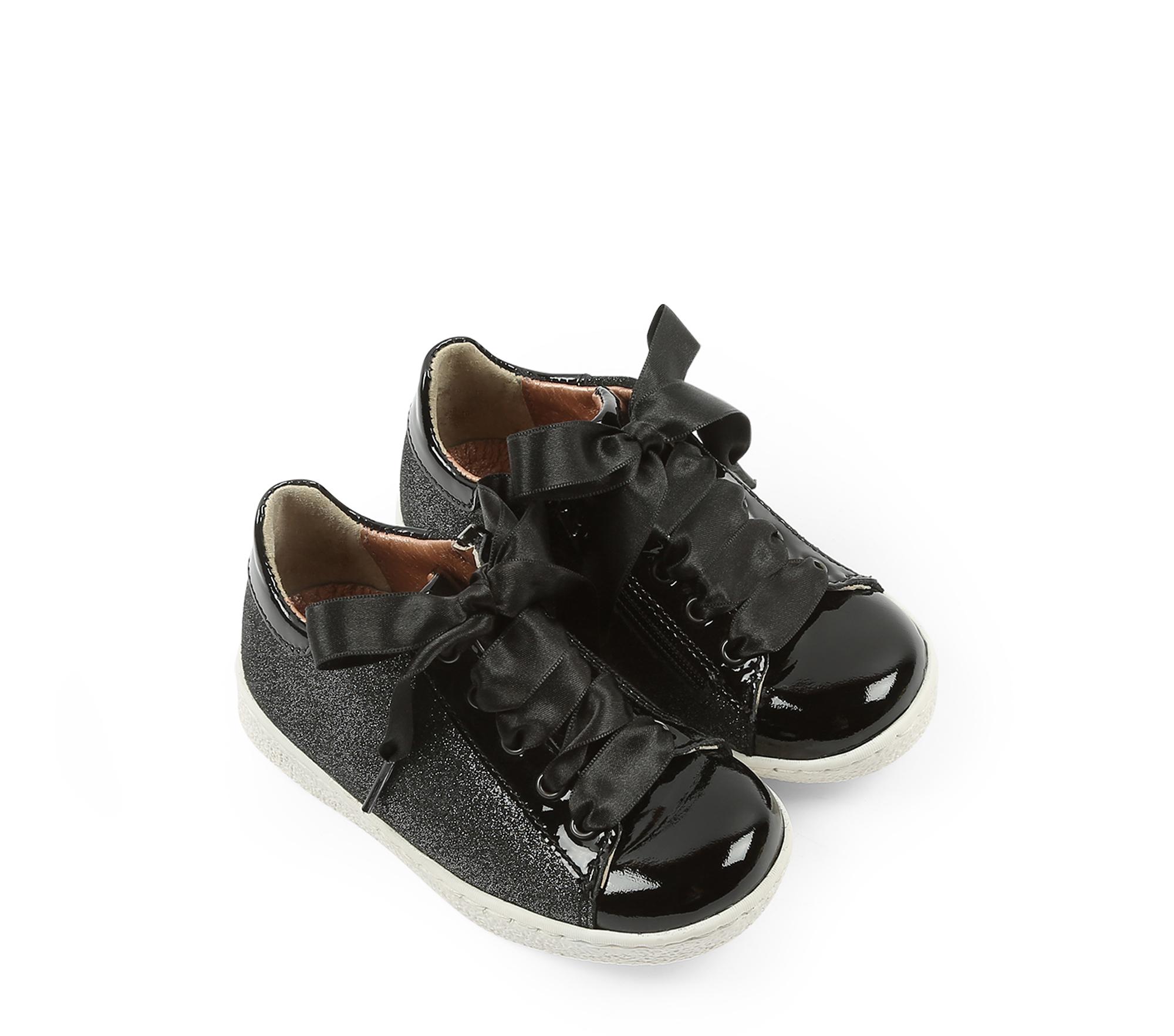 Elsa sneakers - Baby