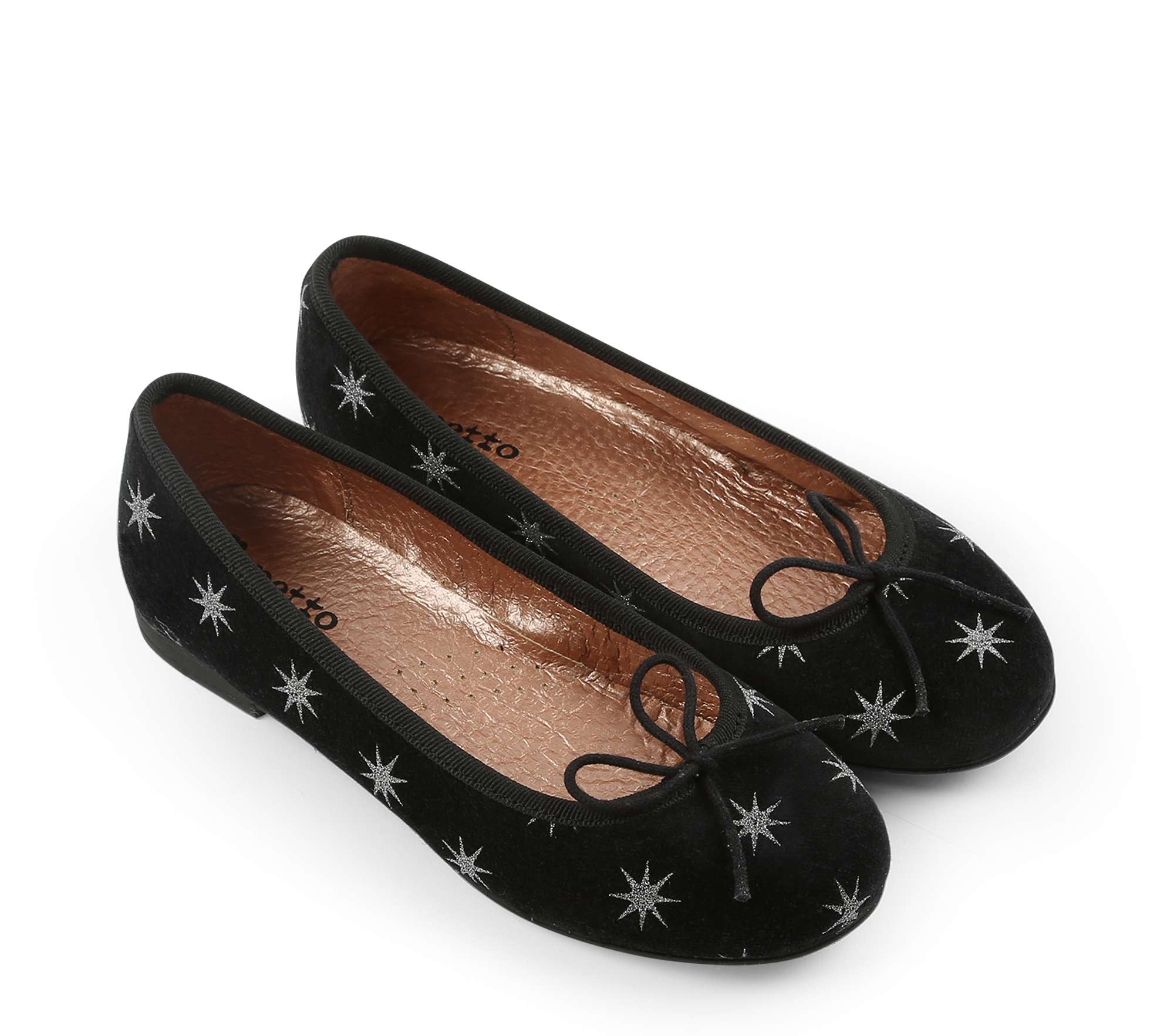Ella ballerinas - Toddler