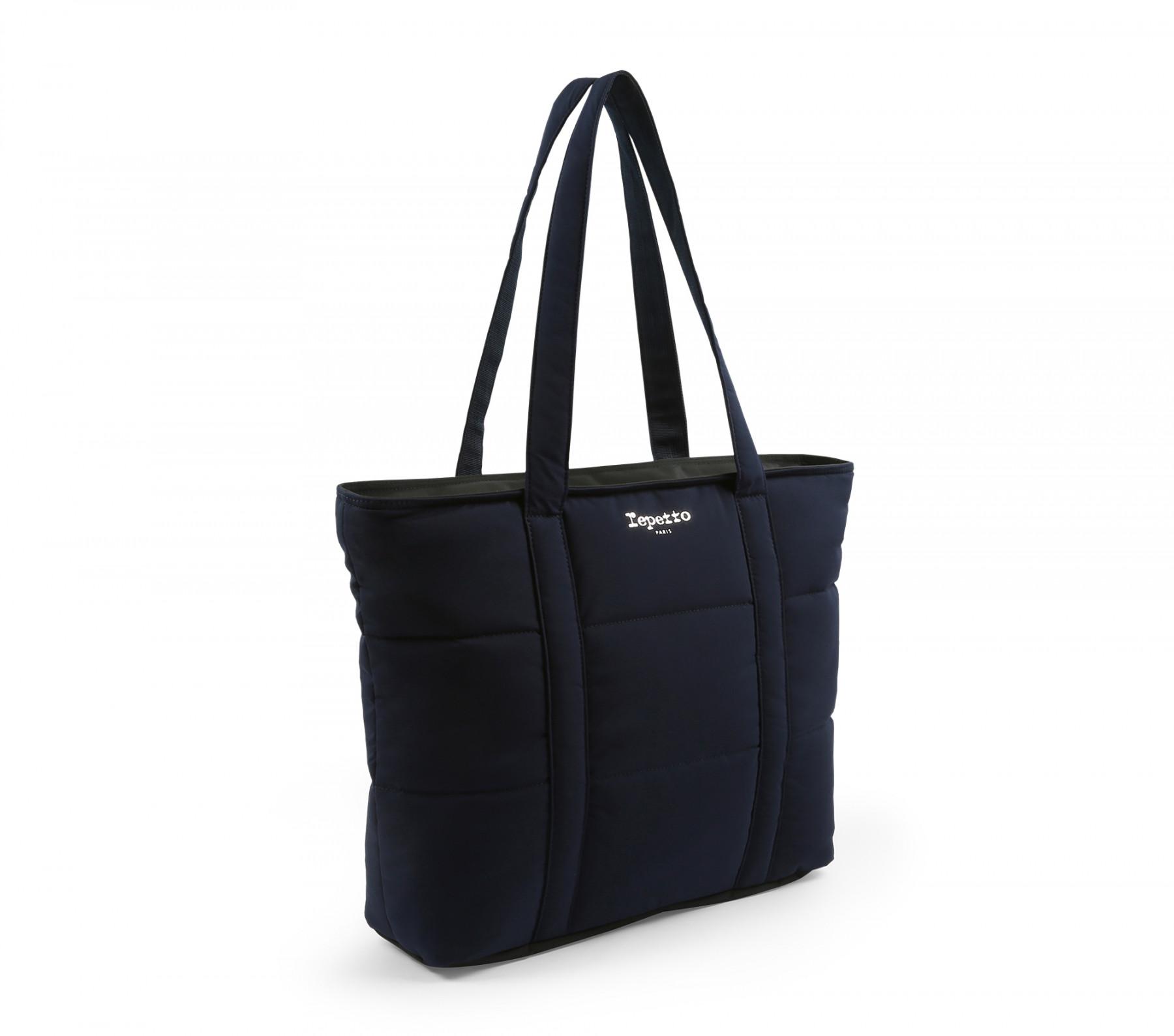 Boots shoulder bag