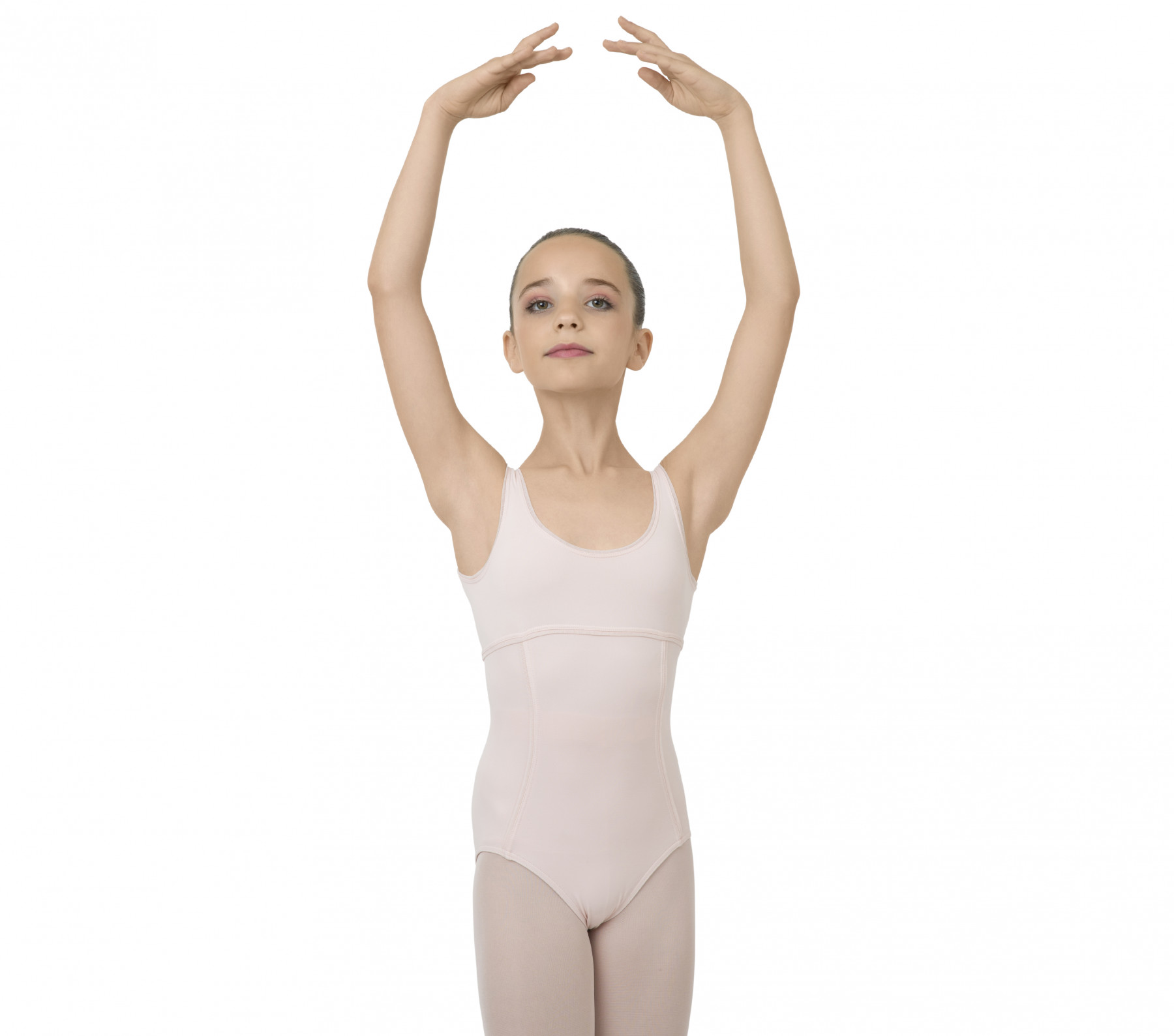 8ce35e06694 Girl leotard with large straps
