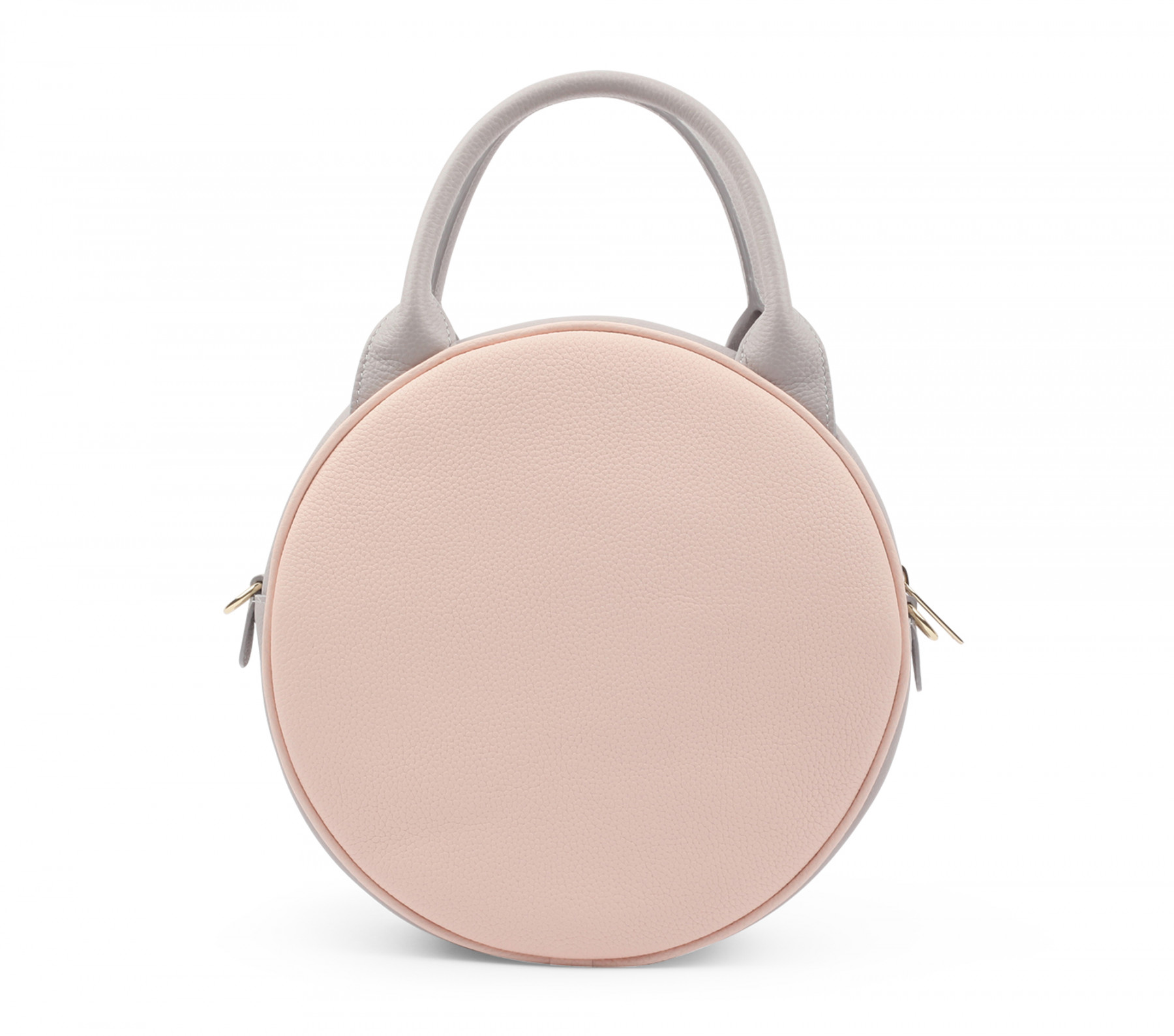 Couronne bag Large size